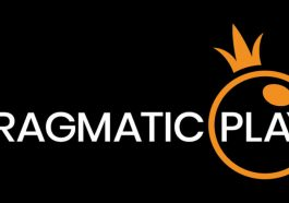 Rahasia Menang Main Slot Pragmatic Play