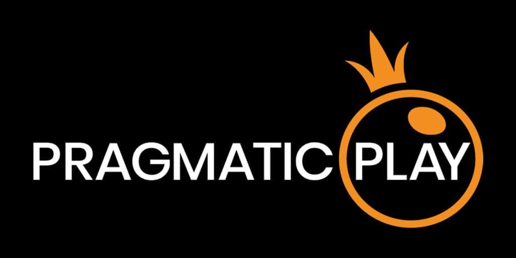 Rahasia Menang Main Slot Pragmatic Play